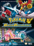 Guide de Soluce Pokemon Battle Revolution