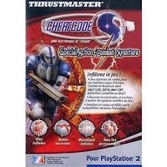 Cheat Code - Spécial Action Combat Aventure - PlayStation 2
