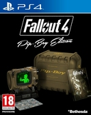 Fallout 4 édition collector - PS4