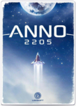 Anno 2205 édition collector - PC