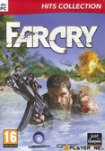 Far Cry Hit Collection - PC