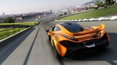 Forza motorsport 5 édition day one - XBOX ONE