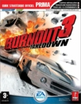 Guide Prima Burnout 3