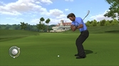 Tiger Woods PGA Tour 10 - PlayStation 2