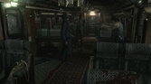 Resident Evil 0 HD - PS4