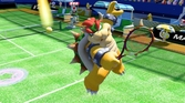Mario Tennis Ultra Smash - WII U