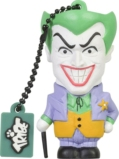 Tribe DC Comics - USB Key 16Go - Joker - PC