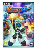 Mighty No. 9 - PC