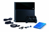 Console PS4 Ultimate Player édition - 1 To
