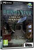 Haunted Manor Lord of Mirrors - PC
