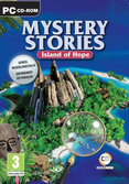 Mystery Stories Island of hope - PC
