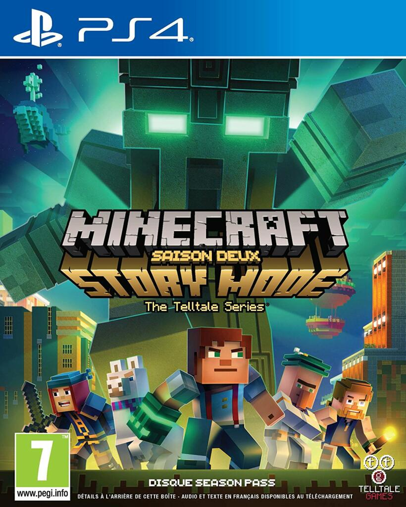 minecraft-story-mode-season-2-ps4.jpg?fo