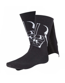 STAR WARS - Chaussettes - Darth Vader Cape 43/46