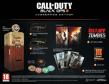 Call of Duty Black Ops III - édition Juggernog - PS4