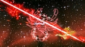 Saint Seiya Soldier's Soul - PS3