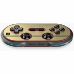 Manette Bluetooth FC30 PRO 8BitDo - PC - MAC - Smartphones - Switch