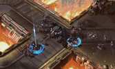 Starcraft 2 Legacy of the Void - PC