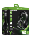 Casque Filaire Gaming Y300X Thrustmaster - XBOX ONE