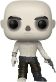 MAD MAX FURY - Bobble Head POP N° - Nux