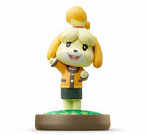 Amiibo Marie (Animal Crossing Collection)