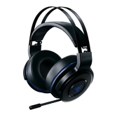 RAZER - Casque Thresher 7.1 - PS4