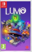Lumo - Switch