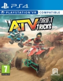 ATV Drift and Tricks - PS4