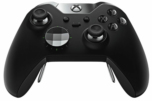 Manette Elite Xbox One