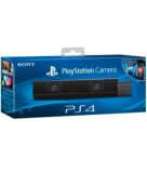 Camera Playstation (compatible VR) - PS4