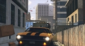 Driver : San Francisco - PS3