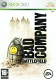 Battlefield bad compagny - XBOX 360