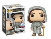 GAME OF THRONES - Bobble Head POP N° 57 - Jaqen H'ghar NYCC 2017