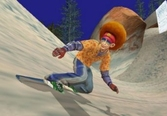 Ssx Tricky - Game Cube