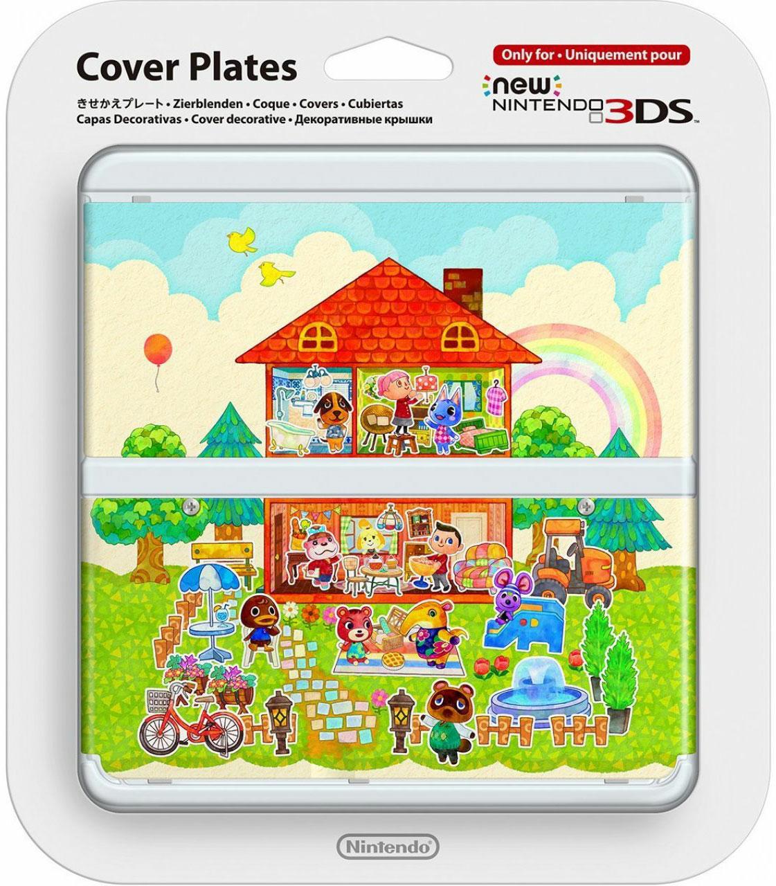 [VDS] Pleins de jeux 3DS, DS, GC, Wii U, goodies New-3ds-animal-crossing-happy-home-designer-edition-55d35af94f3be