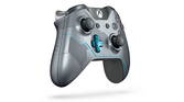 Manette Xbox One Halo 5 Guardians édition