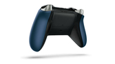 Manette Xbox One Forza Motorsport 6 édition