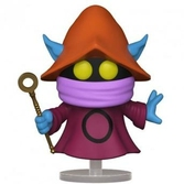 Master Of The Universe - Bobble Head POP - Orko