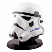 Enceinte Bluetooth Star Wars : Stormtrooper