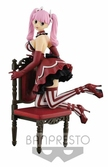 ONE PIECE - Figurine Girly Girls - Perhona Vers B - 15cm