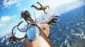 Just Cause 3 édition collector - PC