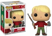 HOME ALONE - Bobble Head POP N° 491 - Kevin