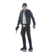 STAR WARS Force Link - Figurines 2 Pack - Han Solo and Boba Fett