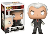 TWIN PEAKS - Bobble Head POP N° 452 - Leland Palmer