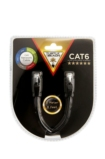 Turtle Beach - Cable Ethernet Cat6 - 2M