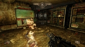 Painkiller Hell & Damnation - XBOX 360