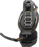 Casque Gaming Sans Fil Plantronics : RIG 800 HD DOLBY ATMOS - PC