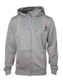 PLAYSTATION - PS One Hoodie (S)