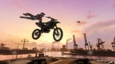 Mx Vs ATV Reflex - PC