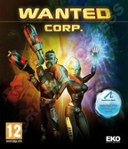 Wanted Corp. - PC