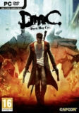 DmC : Devil May Cry - PC